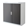 Paperflow Rollladenschrank easyOffice® A007074U