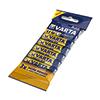Batterij Longlife AA/ Mignon