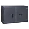 Format Sicherheitsschrank Paper Star Light 80 A007084Q