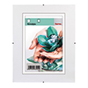 Hama Bilderrahmen Clip-Fix  28 x 35 cm (B x H) A007355Q