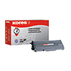 Kores Toner Brother TN2120 A007369M