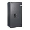 Format Sicherheitsschrank Libra 70 A007373Y