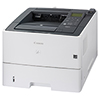 Canon Laserdrucker i-SENSYS LBP6780x ohne Farbdruck A007454T
