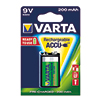 Varta Akku Ready2Use  E-Block A007468I
