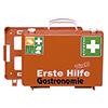 SÖHNGEN® Erste Hilfe Koffer DIREKT A007480A