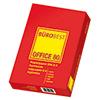 BüroBest Office 80 Kopierpapier