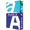 Double A Multifunktionspapier  DIN A3 A007500B