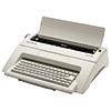 Olympia Schreibmaschine A007557H