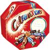 CELEBRATIONS® Schokolade  190 g/Pack. A007614F