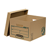 Bankers Box® Archivbox Earth Series A007626W