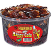 HARIBO Fruchtgummi Happy Cola A007691H