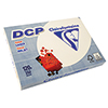 Clairefontaine Farblaserpapier DCP  120 g/m² A007760Y