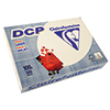 Clairefontaine Farblaserpapier DCP  100 g/m² A007761C