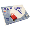Clairefontaine Farblaserpapier DCP  190 g/m² A007761E