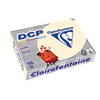 Clairefontaine Farblaserpapier DCP  100 g/m² A007761J