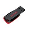 SanDisk USB-Stick Cruzer BladeT