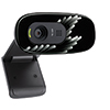 Logitech Webcam C270 A007775O
