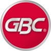 GBC® Plastikbindegerät CombBind C110