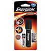 Energizer® Taschenlampe X-Focus A007858U