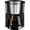 Melitta® Kaffeemaschine Look® de Luxe A007889F