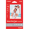 Canon Fotopapier Glossy A007894Y