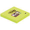 Post-it® Haftnotiz Super Sticky Notes A007901W