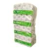Toilettenpapier A007910L