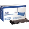 Brother Toner  TN2310 A007927P