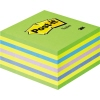Post-it® Haftnotizwürfel A007929R