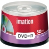 imation DVD+R  Spindel A007931Z