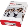 Plano® Multifunktionspapier Speed A007992I