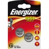 Energizer® Knopfzelle  CR2450 3 V 2 St./Pack. A009012R