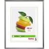 Hama Bilderrahmen Sevilla Dekor  21 x 29,7 cm (B x H) A009052P