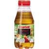 WeserGold® Apfelsaft A009056I