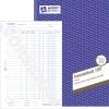 Avery Zweckform Inventurbuch A009057L