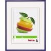 Hama Bilderrahmen Sevilla  30 x 40 cm (B x H) A009059K
