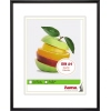 Hama Bilderrahmen Sevilla  21 x 29,7 cm (B x H) A009059L