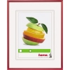 Hama Bilderrahmen Sevilla  50 x 70 cm (B x H) A009059M