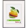 Hama Bilderrahmen Sevilla Dekor  50 x 70 cm (B x H) A009059N