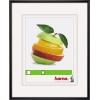 Hama Bilderrahmen Sevilla  50 x 70 cm (B x H) A009059R