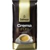 Dallmayr Kaffee Crema d'Oro A009073Z