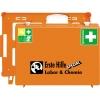 SÖHNGEN® Erste Hilfe Koffer SPEZIAL MT-CD A009142E