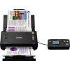 Epson Scanner WorkForce DS-520N A009153R