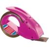 tesa® Packbandabroller pack´n´go® A009166M