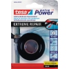 tesa® Gewebeband extra Power® Extreme Repair A009176G