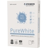 Steinbeis Kopierpapier Pure White