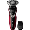 Philips Rasierer Shaver series 5000 A009205S