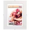 Hama Bilderrahmen Clip-Fix  18 x 24 cm (B x H) A009211X