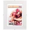 Hama Bilderrahmen Clip-Fix  15 x 21 cm (B x H) A009212C