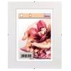 Hama Bilderrahmen Clip-Fix  50 x 70 cm (B x H) A009212D
